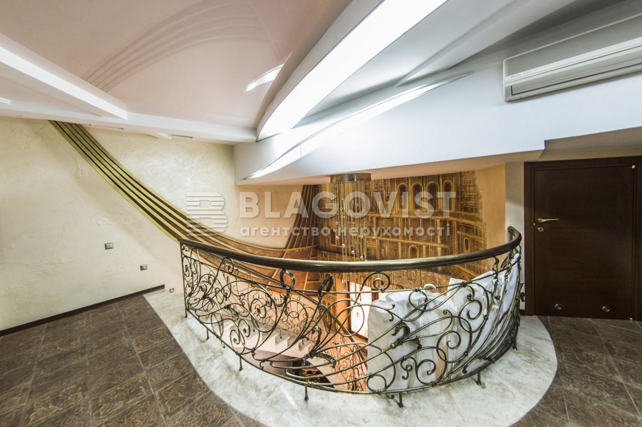Квартира F-43961, Героев Сталинграда просп., 10а, Киев - Фото 45