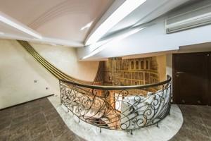 Квартира Героев Сталинграда просп., 10а, Киев, F-43961 - Фото 43