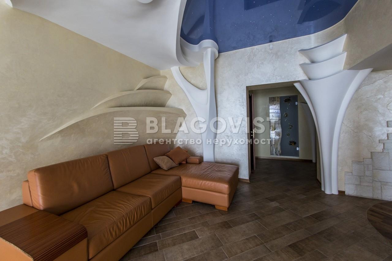 Квартира F-43961, Героев Сталинграда просп., 10а, Киев - Фото 47