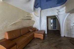Квартира Героев Сталинграда просп., 10а, Киев, F-43961 - Фото 45