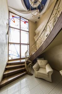 Квартира Героев Сталинграда просп., 10а, Киев, F-43961 - Фото 47