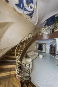 Квартира Героев Сталинграда просп., 10а, Киев, F-43961 - Фото 50