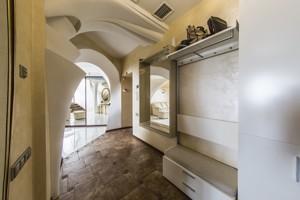Квартира Героев Сталинграда просп., 10а, Киев, F-43961 - Фото 55