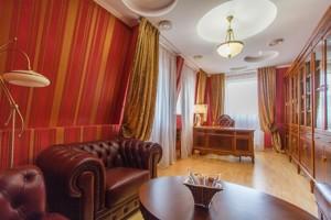 Будинок Ананасна, Київ, R-19092 - Фото 11