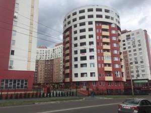 Квартира P-25454, Ернста, 16, Київ - Фото 2
