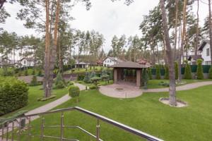 Дом Садовая, Иванковичи, F-40210 - Фото 62