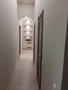 Нежилое помещение, Малая Житомирская, Киев, A-109065 - Фото 5