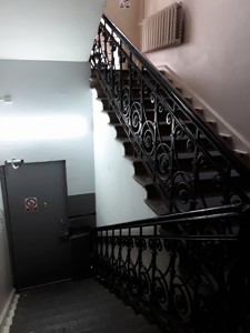 Нежилое помещение, Малая Житомирская, Киев, A-109065 - Фото 10
