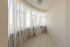 Квартира Леси Украинки бульв., 7б, Киев, F-40256 - Фото 12