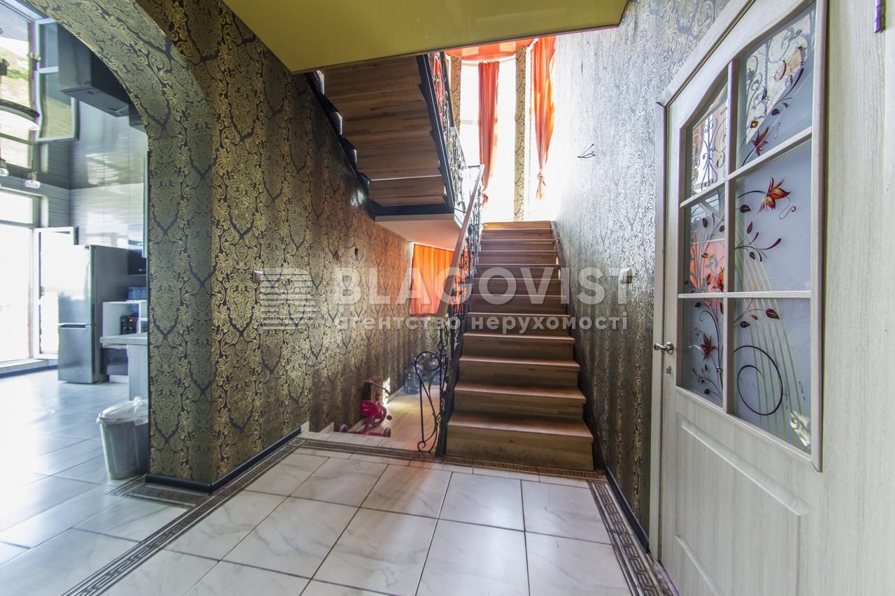 Дом Z-275172, Березовка - Фото 27