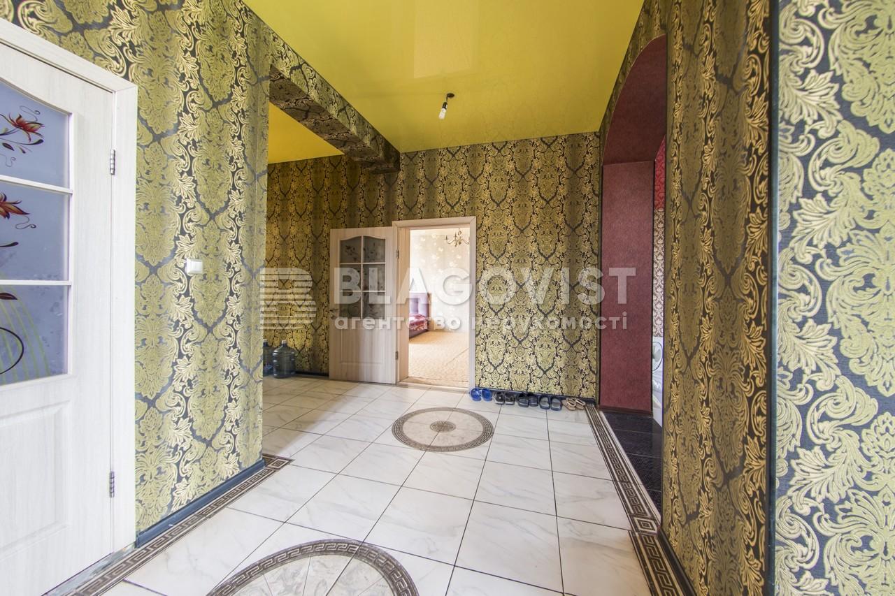 Дом Z-275172, Березовка - Фото 30