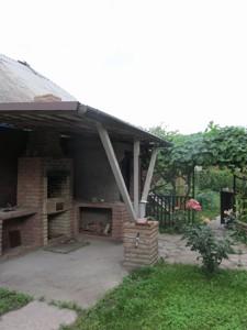 Дом Харьковский пер., Киев, D-34123 - Фото 20