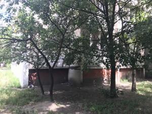 Нежилое помещение, Харьковское шоссе, Киев, Z-207670 - Фото 14