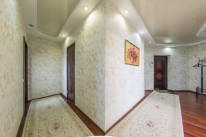 Квартира R-39007, Саперно-Слободская, 10, Киев - Фото 22