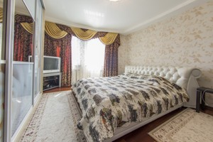 Квартира R-39007, Саперно-Слободская, 10, Киев - Фото 15
