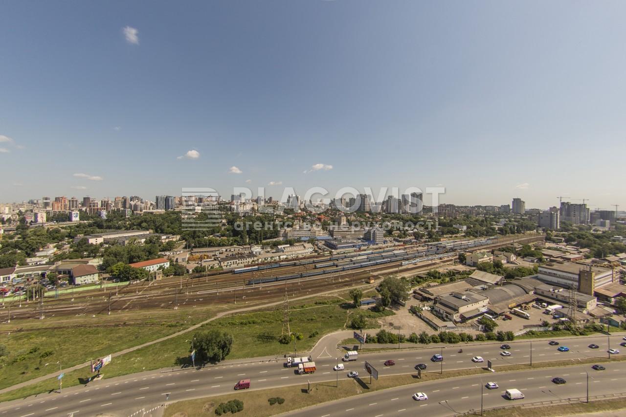 Квартира R-39007, Саперно-Слободская, 10, Киев - Фото 27