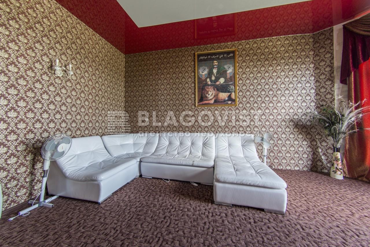 Дом Z-275172, Березовка - Фото 7