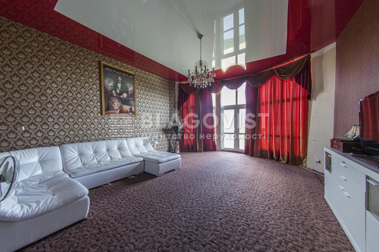 Дом Z-275172, Березовка - Фото 6