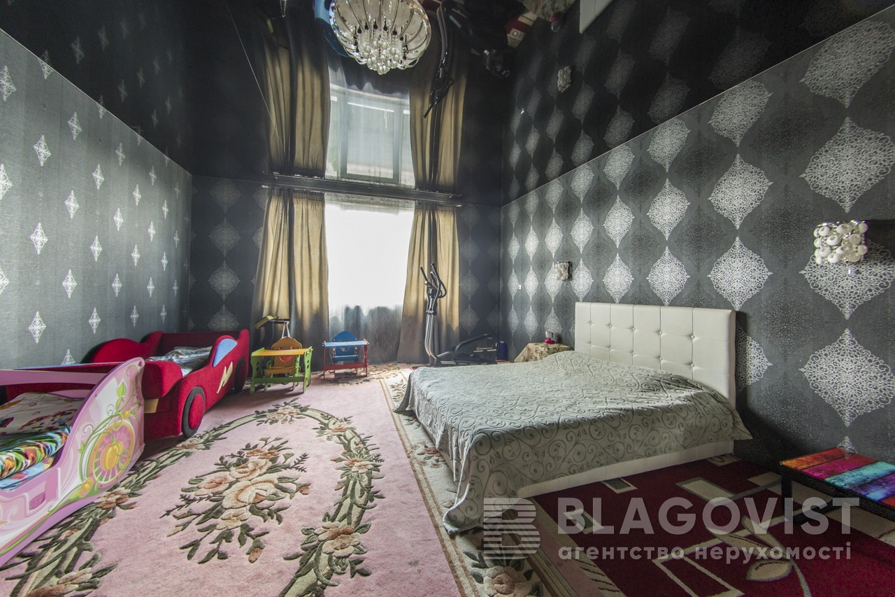 Дом Z-275172, Березовка - Фото 12