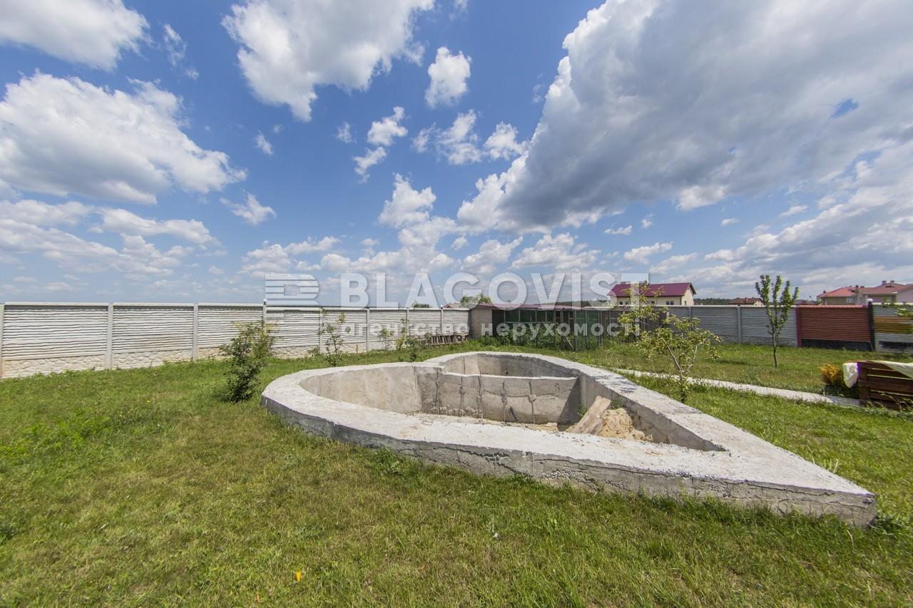 Дом Z-275172, Березовка - Фото 31