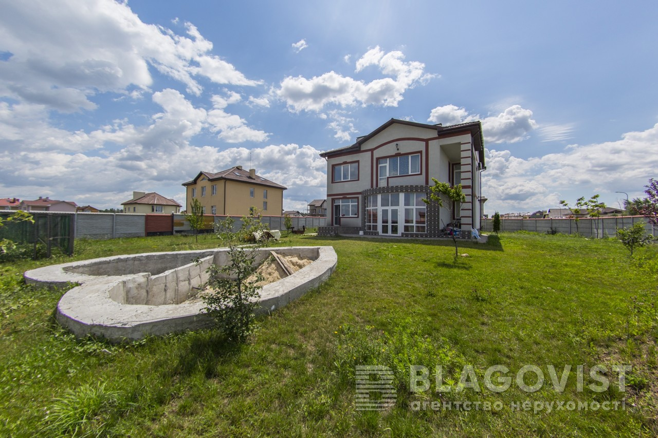 Дом Z-275172, Березовка - Фото 2