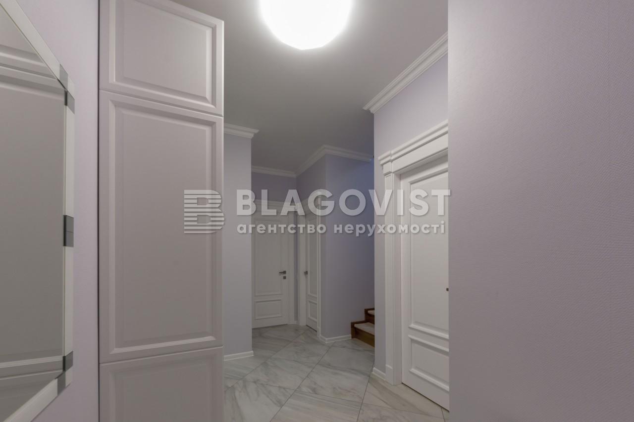 Квартира F-40196, Спасская, 10в, Киев - Фото 30