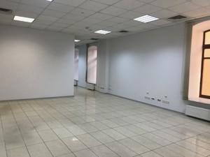 Нежитлове приміщення, Бульварно-Кудрявська (Воровського), Київ, H-42353 - Фото 19