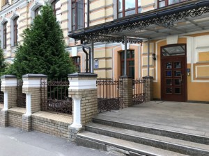 Нежилое помещение, Бульварно-Кудрявская (Воровского) , Киев, H-42353 - Фото3