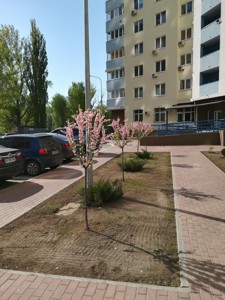 Нежилое помещение, Глушкова Академика просп., Киев, Z-328990 - Фото