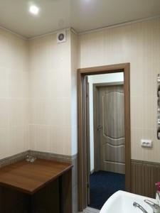 Нежилое помещение, Глушкова Академика просп., Киев, Z-328990 - Фото 8
