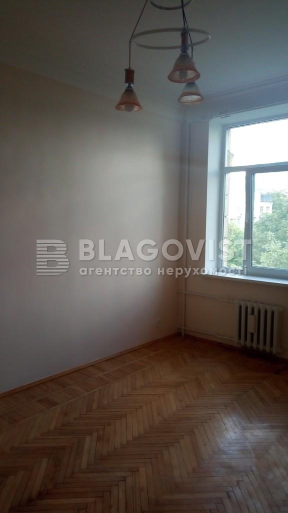 Квартира F-8985, Коцюбинского Михаила, 2, Киев - Фото 15