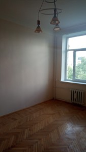 Квартира Коцюбинського М., 2, Київ, F-8985 - Фото 13