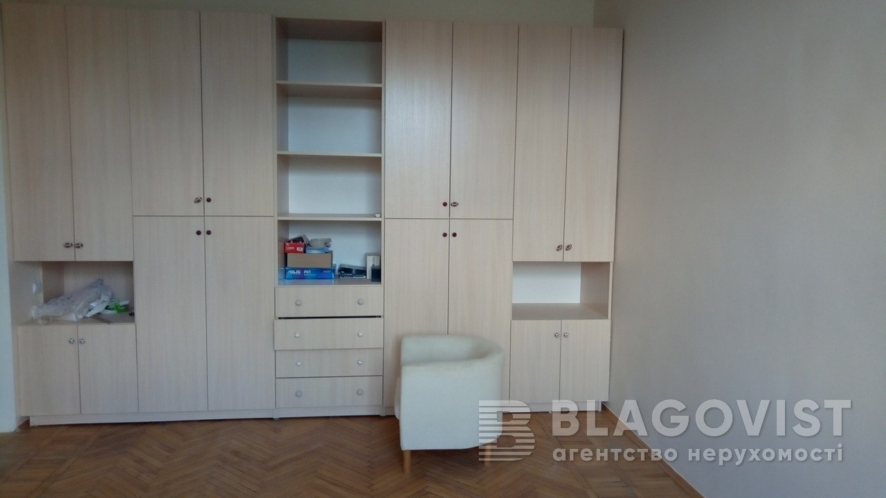 Квартира F-8985, Коцюбинського М., 2, Київ - Фото 5
