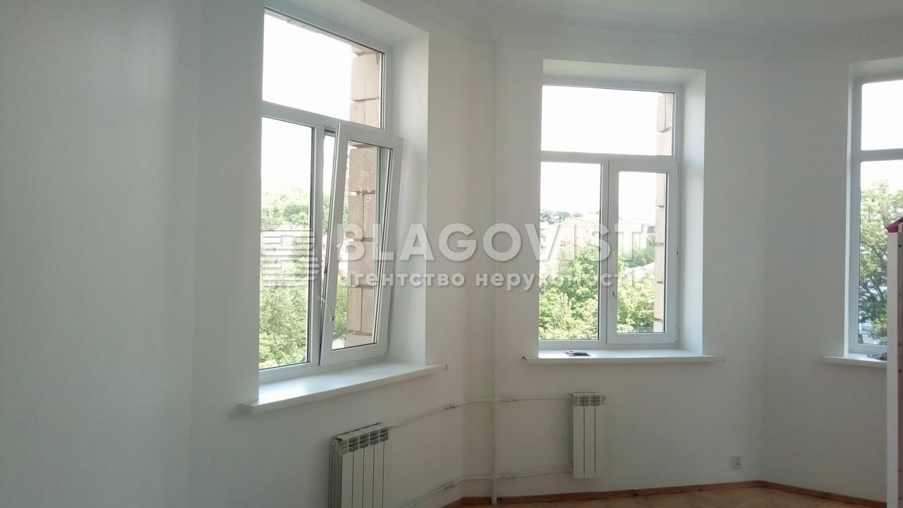 Квартира F-8985, Коцюбинського М., 2, Київ - Фото 6