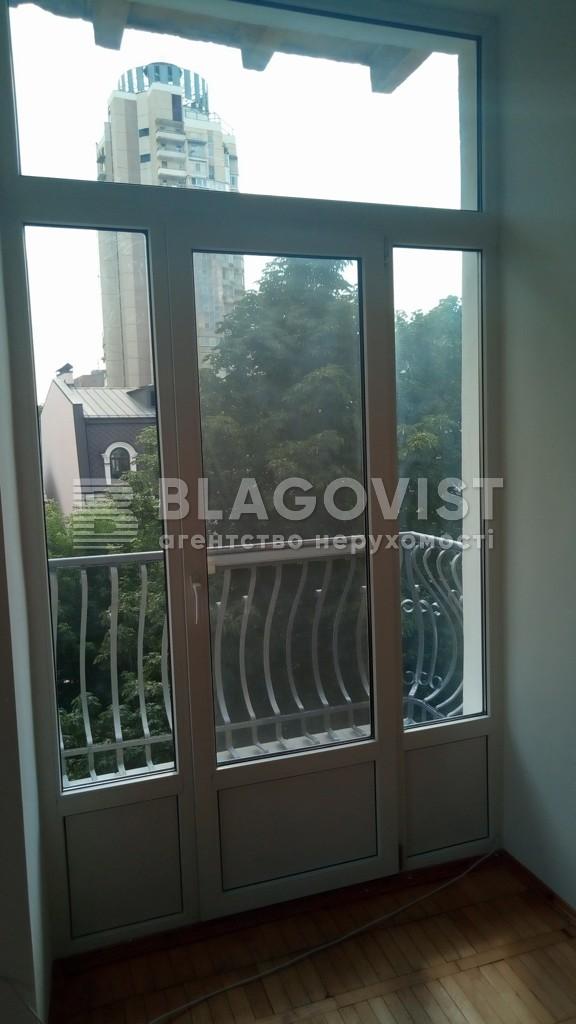 Квартира F-8985, Коцюбинського М., 2, Київ - Фото 14