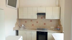Квартира Коцюбинського М., 2, Київ, F-8985 - Фото 6