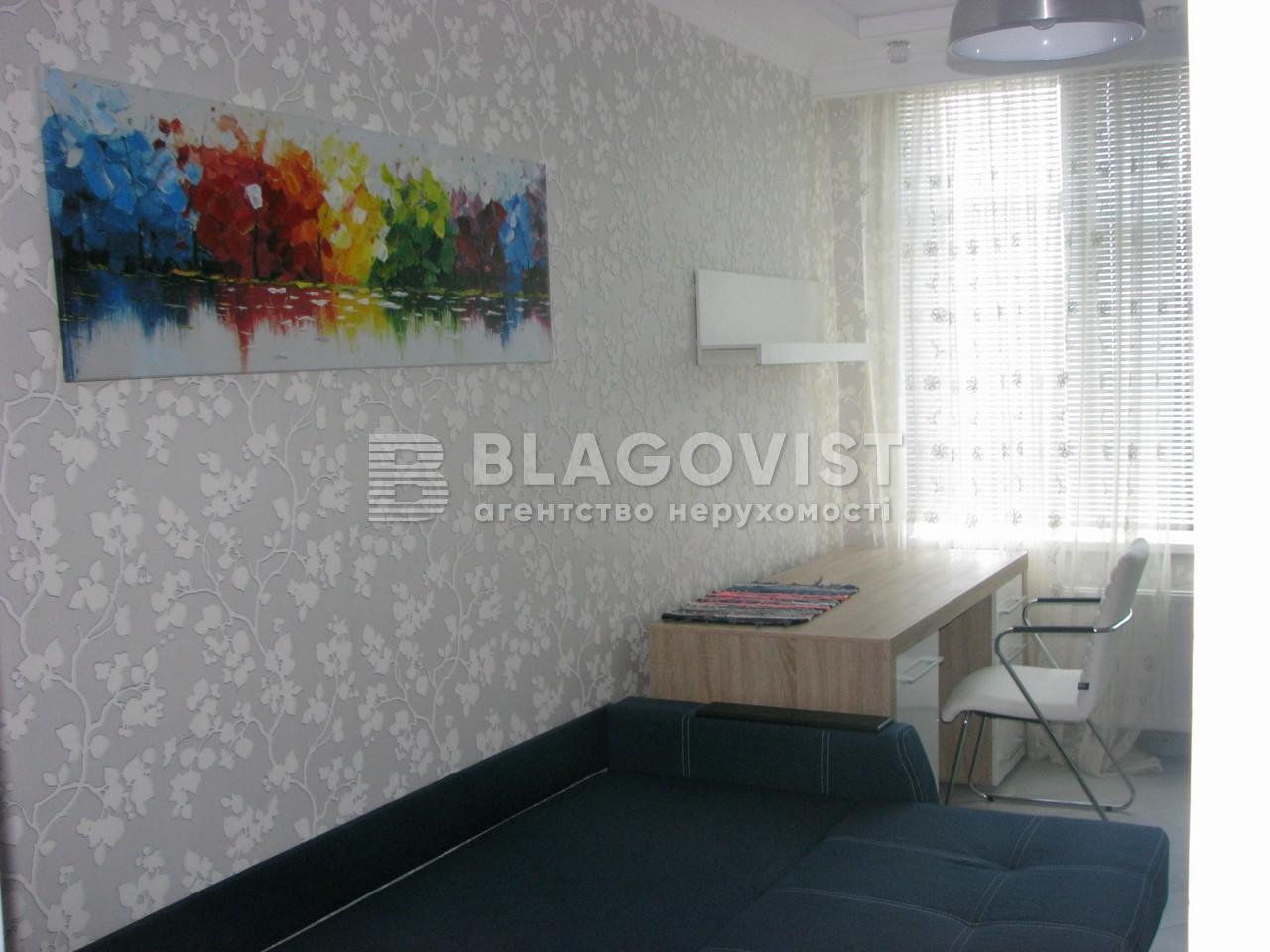 Квартира R-19007, Лобановского просп. (Краснозвездный просп.), 4б, Киев - Фото 13