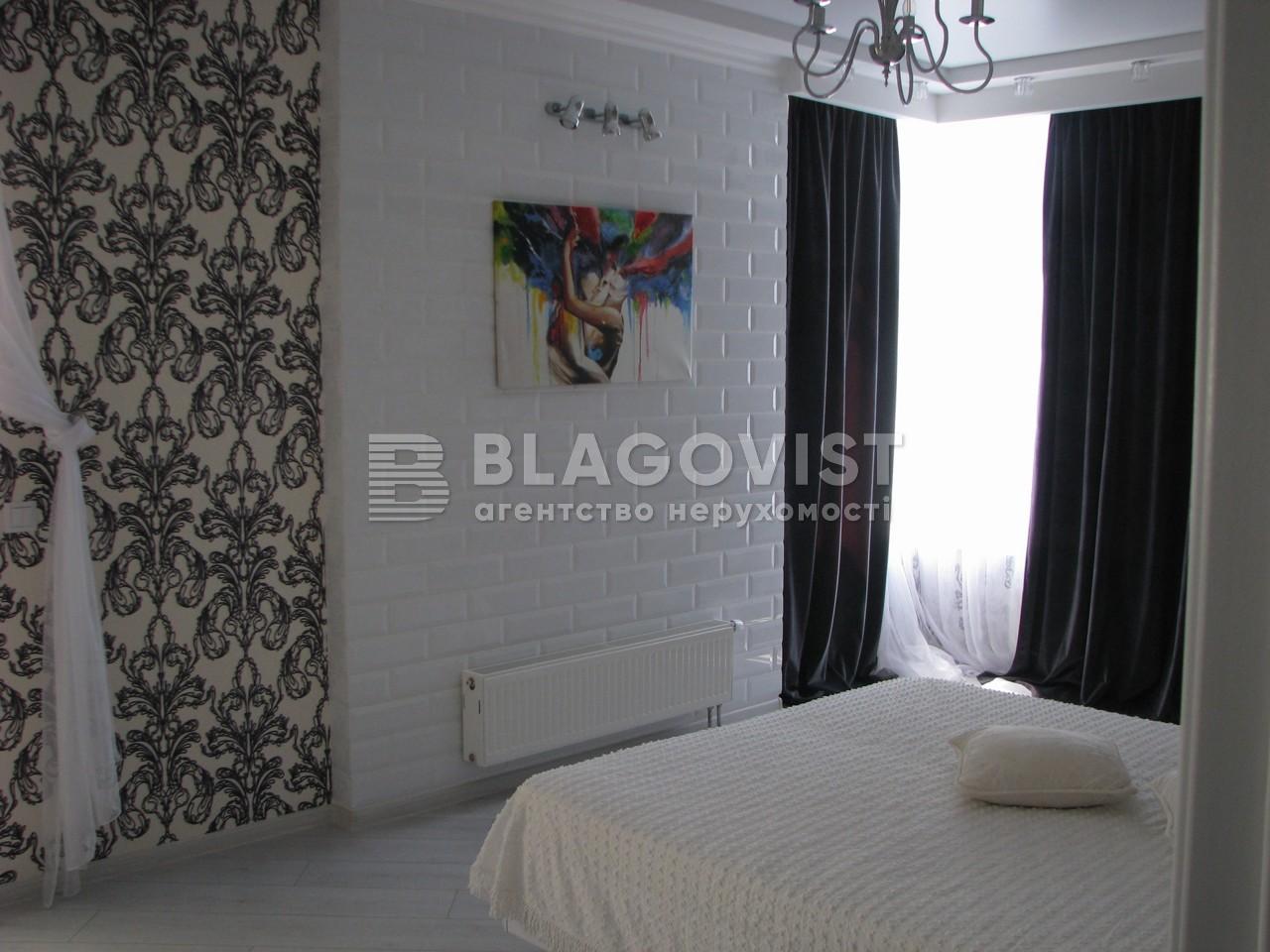 Квартира R-19007, Лобановского просп. (Краснозвездный просп.), 4б, Киев - Фото 10