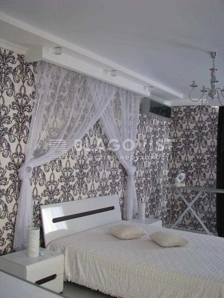 Квартира R-19007, Лобановского просп. (Краснозвездный просп.), 4б, Киев - Фото 9