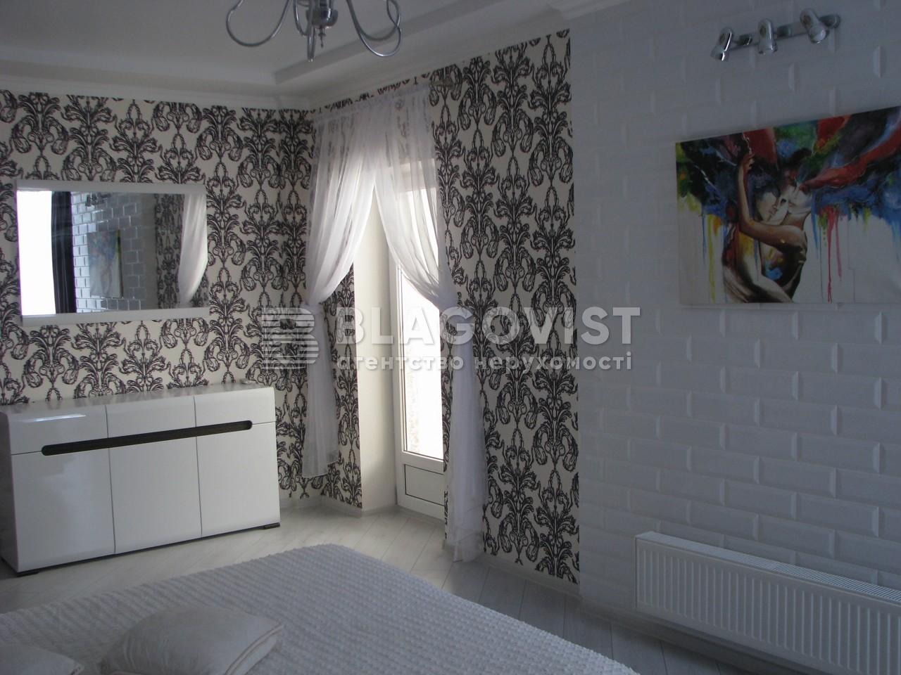 Квартира R-19007, Лобановского просп. (Краснозвездный просп.), 4б, Киев - Фото 11