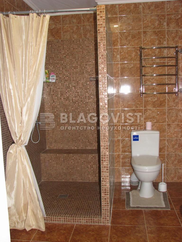 Квартира R-19007, Лобановского просп. (Краснозвездный просп.), 4б, Киев - Фото 20