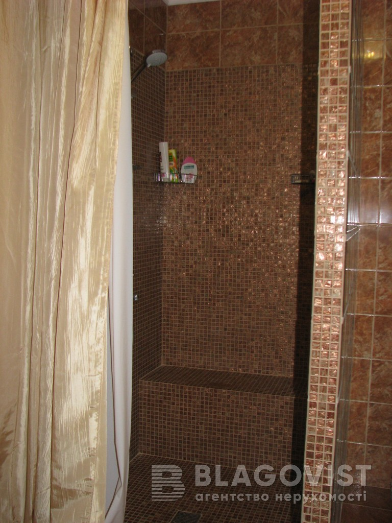 Квартира R-19007, Лобановского просп. (Краснозвездный просп.), 4б, Киев - Фото 21