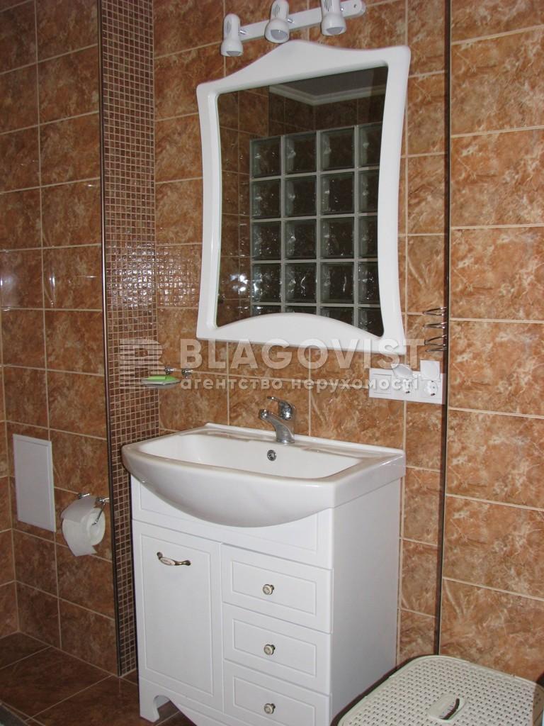 Квартира R-19007, Лобановского просп. (Краснозвездный просп.), 4б, Киев - Фото 19