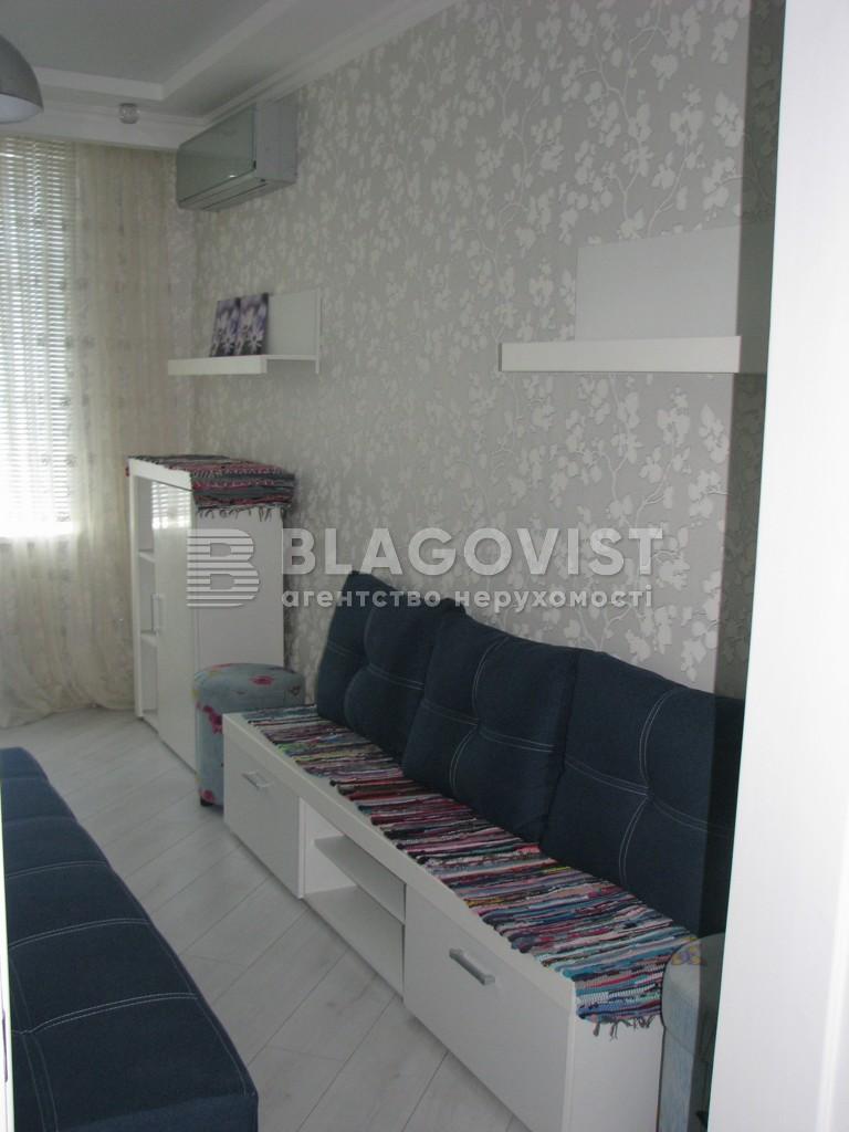 Квартира R-19007, Лобановского просп. (Краснозвездный просп.), 4б, Киев - Фото 15