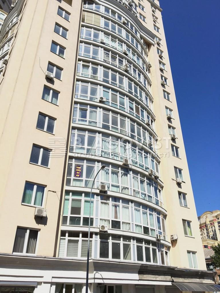 Квартира H-48403, Дмитриевская, 82, Киев - Фото 2