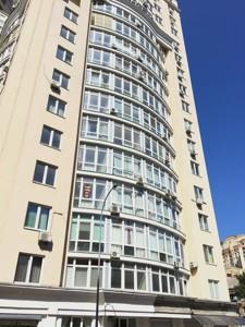 Квартира Дмитриевская, 82, Киев, Z-1860846 - Фото2