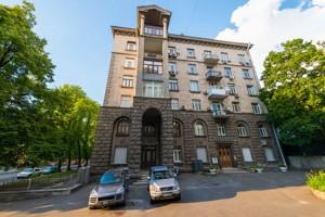 Квартира G-24531, Банковая, 3, Киев - Фото 2