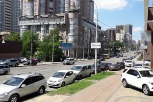 Офис, Антоновича (Горького), Киев, P-23673 - Фото 15