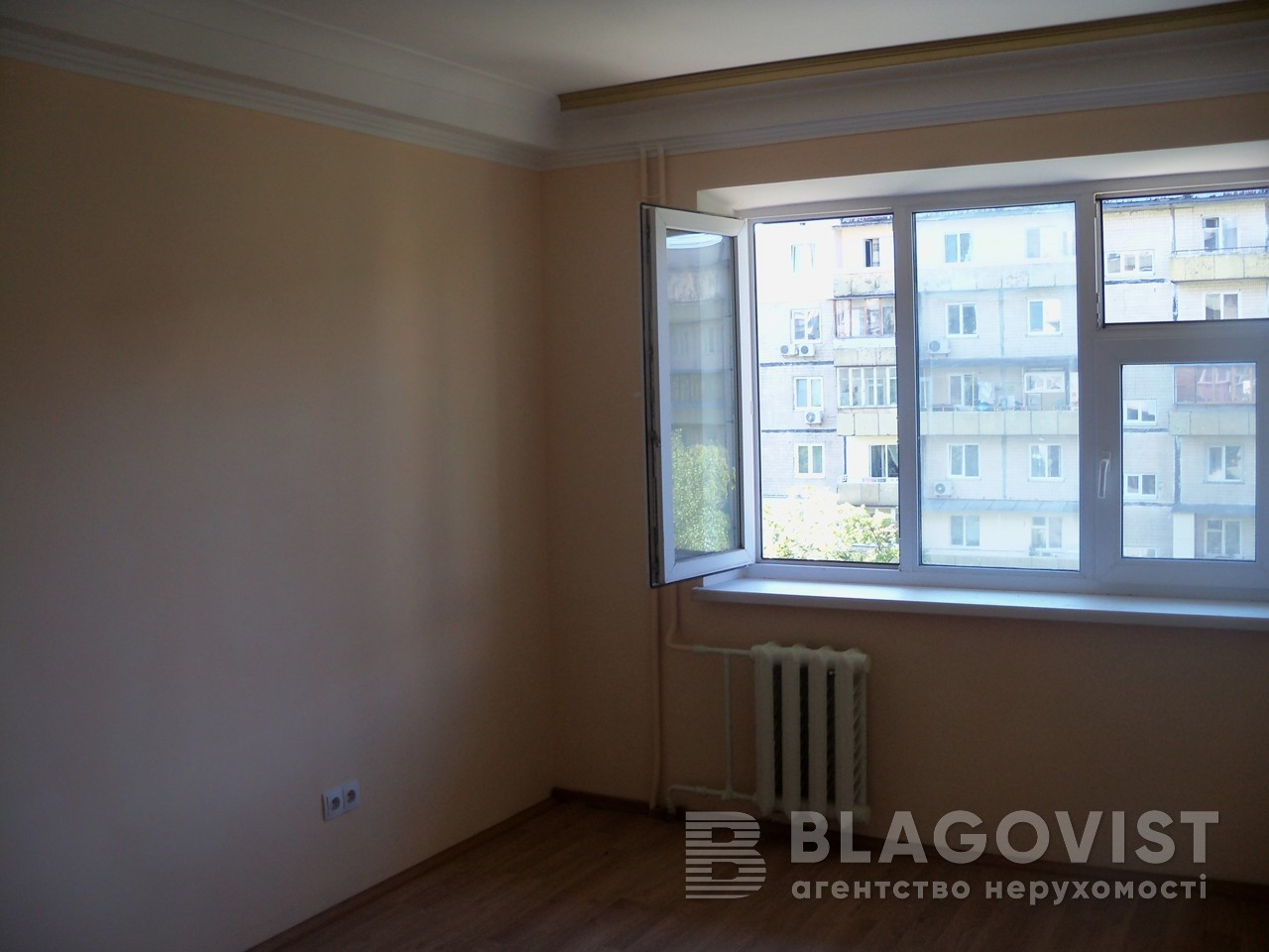 Квартира A-109142, Кавказская, 9, Киев - Фото 3