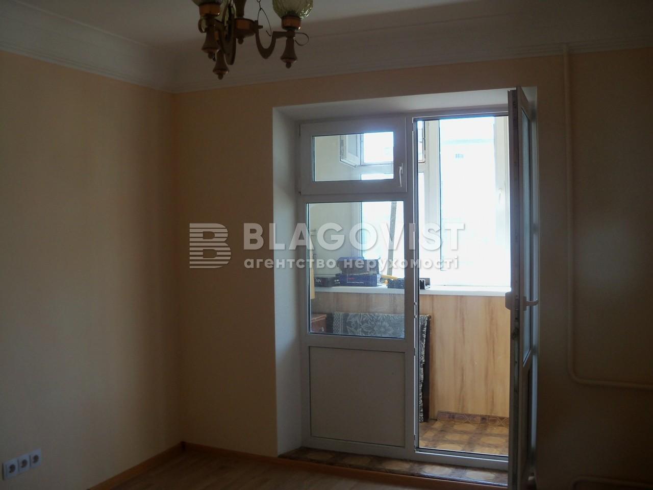 Квартира A-109142, Кавказская, 9, Киев - Фото 7